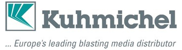 Kuhmichel-Logo_klein
