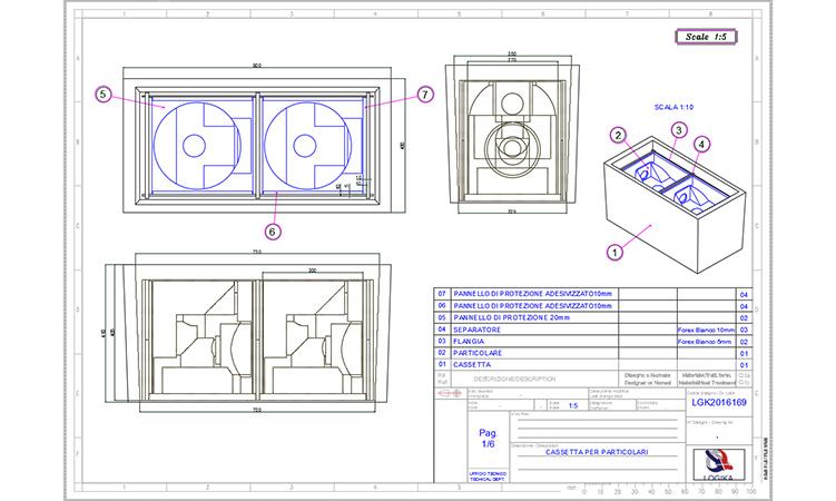 cassetta-disegno2