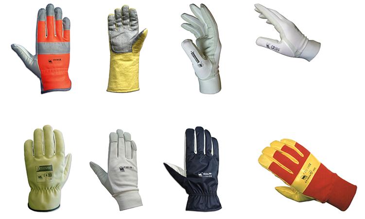 dpi-guanti-protettivi