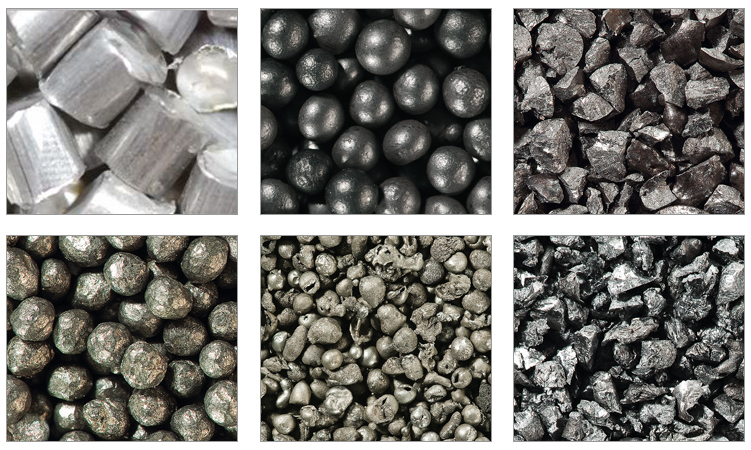 materiali-abrasivi